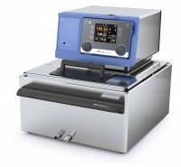 Циркуляционной термостат IKA IC control pro 12 c, фото 2