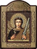 Набор для вышивки бисером Ангел Хранитель СН 8005