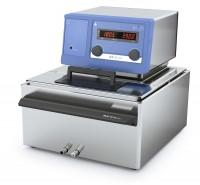 Циркуляционной термостат IKA  IC BASIC PRO 12 C