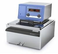 Циркуляционной термостат IKA  IC BASIC PRO 12 C, фото 2