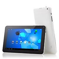 Lenovo А2107 Android 4.2.2 10 дюймов, HDMI видео, 3D ,Wifi, 2-х ядерный процесор, фото 1