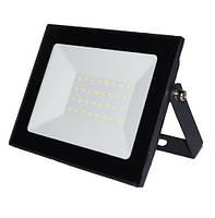 Прожектор светодиодный Neomax, NX100 IP65 100W черный