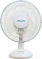 Вентилятор настольный ARCTIC ARA-3/321