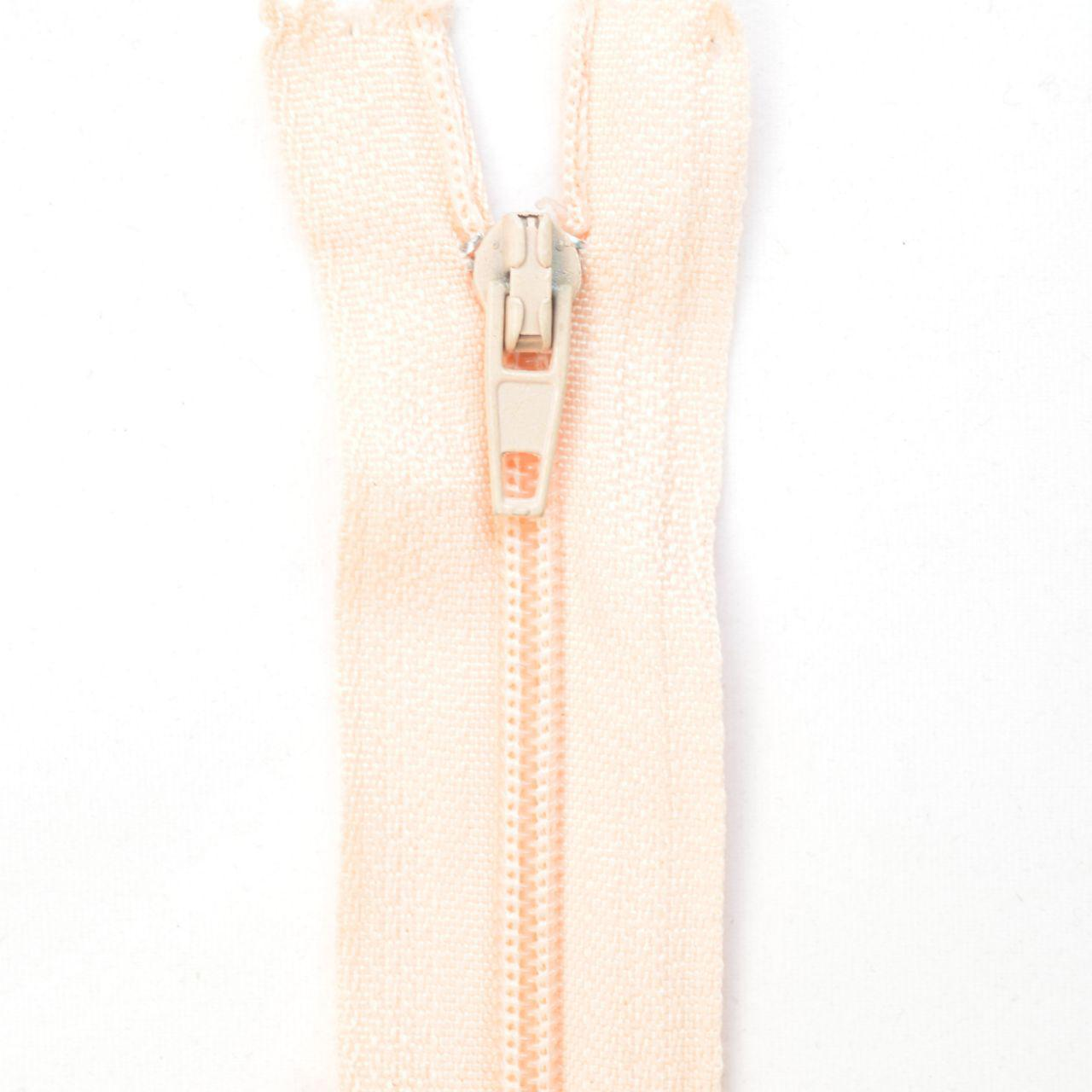 Молния юбка автомат 150 18см