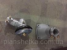 Мотокоса бензиновая Bizon CG-430, (качество стандарт), фото 3