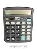 Калькулятор Ciziton m-28, фото 2