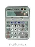 Калькулятор RSB rd-969l, фото 2