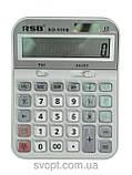 Калькулятор RSB rd-959h, фото 2