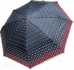 Зонт полный автомат Doppler Антиветер 7441465PE03