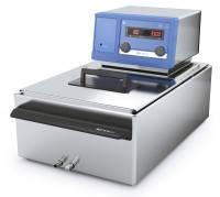 Циркуляционной термостат IKA  IC BASIC PRO 20 C, фото 2