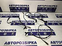 Датчик ABS передний задний Peugeot Partner 2003-2008 Пежо Партнер, фото 1