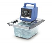 Циркуляционной термостат IKA ICC control eco 8