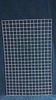 Сетка 1,2 м х 0,75м ячейка 50х50мм