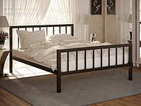 Кровать Turin (Турин)