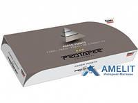 ШтифтыбумажныеПротейперЮниверсал F1-F3(Protaper® Universal Paper Points, Dentsply Maillefer), 180шт./уп.