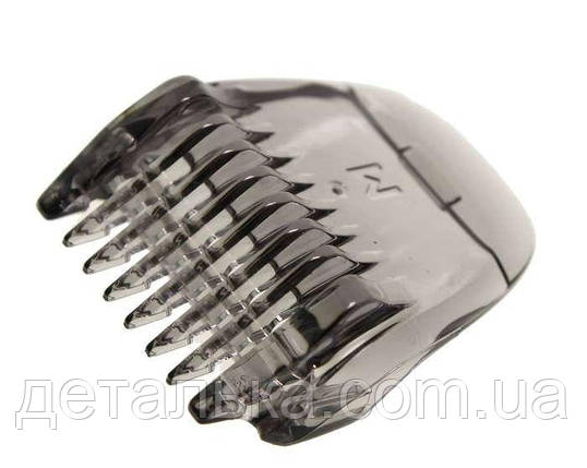 Насадка для бороды к триммеру Philips 3 мм., фото 2