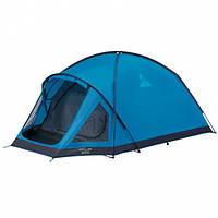 Палатка Vango Sigma 300 River