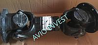 Вал карданный 375-2202010-01