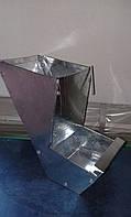 Бункерная кормушка, фото 1