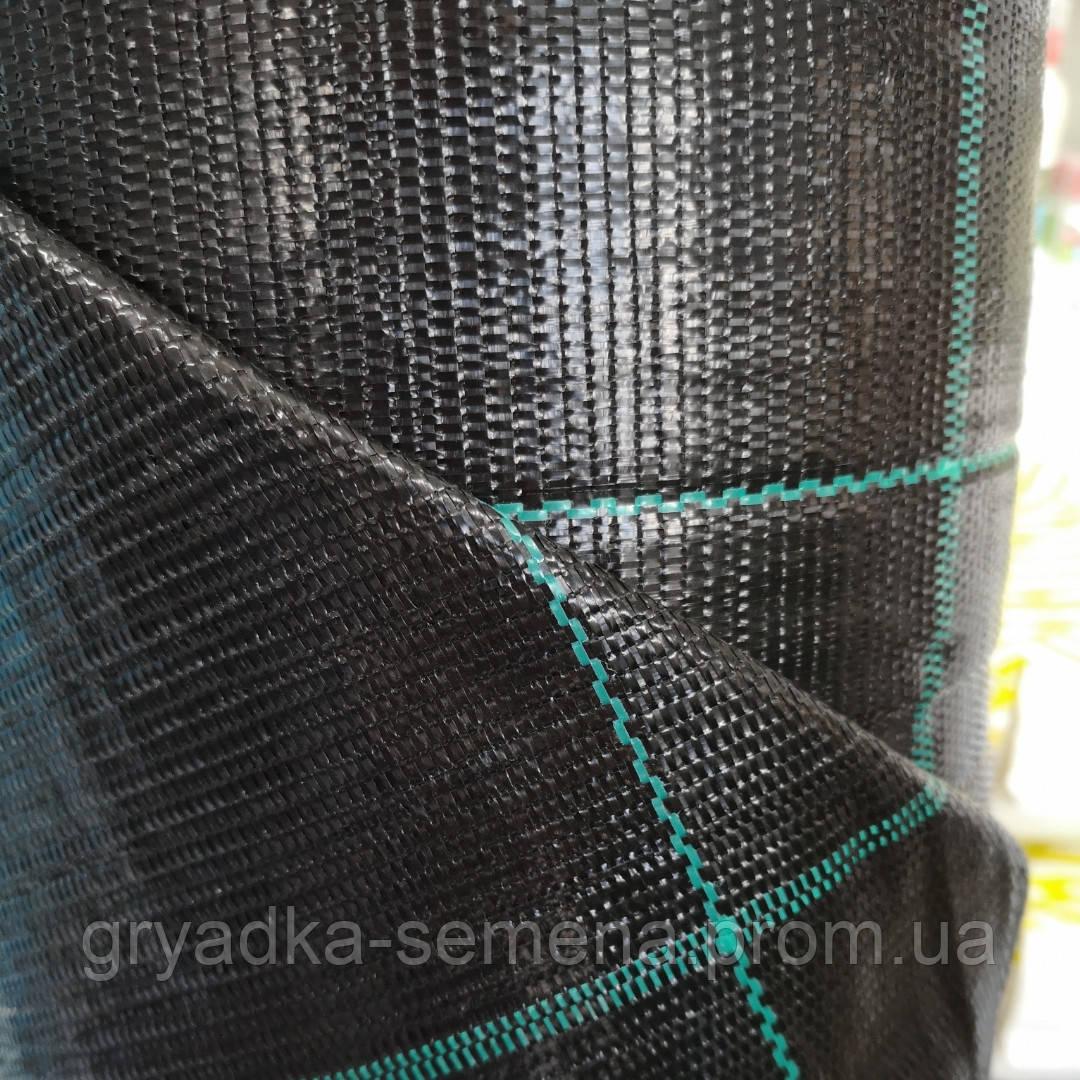 Агроткань Agrojutex 100 г/м2 (5,25 х 100 м) Чехия