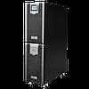 Джерело безперебійного живлення Smart LogicPower-6000 PRO (with battery)