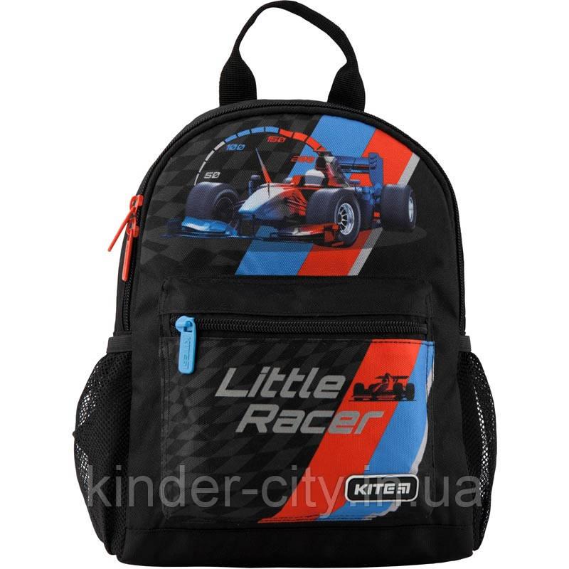 Рюкзак детский KITE K19-534XS-1