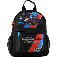 Рюкзак детский KITE K19-534XS-1 , фото 1