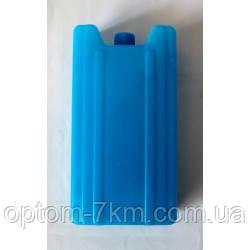 Акумулятор для Сумки-Холодильника Cooling Battery Bag 360 мл am