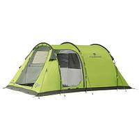 Палатка Ferrino Proxes 4 Kelly Green