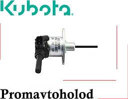 Соленоид Kubota /// 1A021-60017