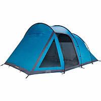 Палатка Vango Beta 550 XL River