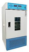 Термостат суховоздушный ТСО-80 с охлаждением, MICROmed
