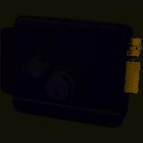 Електромеханічний замок ATIS Lock G для контролю доступу