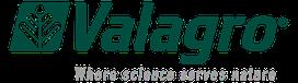 Валагро (Valagro)