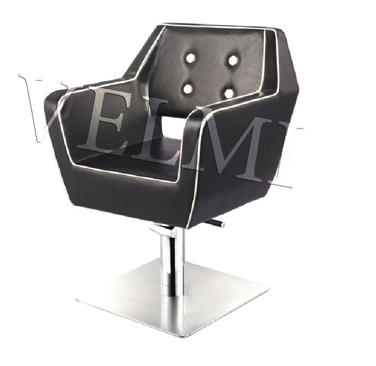 Парикмахерское кресло  VM829