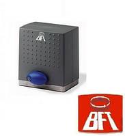 BFT DEIMOS  AC A600 kit комплект автоматики для откатных ворот