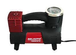 Автомобильный компрессор Муромец (БелАвто)