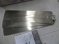 Вентилятор потолочный AEG D-VL 5666, фото 3
