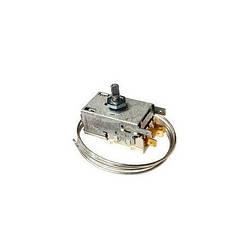 Термостат K59-L2049 капиллярный для холодильника Electrolux 2262348200