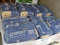 Качественный цемент LAFARGE М 500, Молдова /25кг/, фото 1