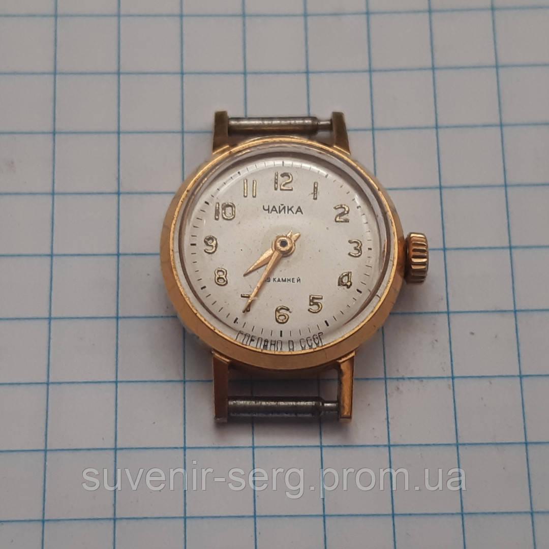 Чайка продать часы ссср женские лекций стоимость 1 часа