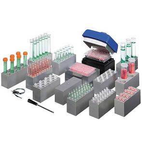 Драй-блок термостат серии QB, фото 2