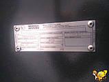 Новий ківш екскаватора Wacker Neuson 24`, фото 4