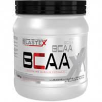 БЦАА Blastex BCAA Xline 500g