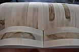 Подушка Мейрама тренажер для спины, фото 7