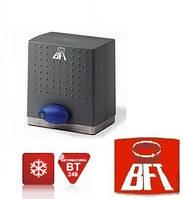 BFT DEIMOS  BT A600 kit комплект автоматики для откатных ворот