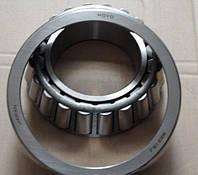 Подшипник 7305 (30305) роликовый конический. LBP, ГОСТ, SKF, SNR, FAG, NTN, NSK