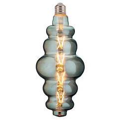 Лампа Horoz Filament ORIGAMI/ORIGAMI-XL 8W E27 2400K