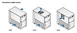Осушитель воздуха HIDROS-HDA (промышленный), фото 2