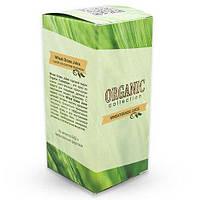 Detox - препарат от токсинов от Organic Collection (Детокс) 1+1=3